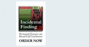 Incidental Finding3