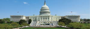 Capitol 982x327px