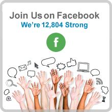 facebook-hands-220px