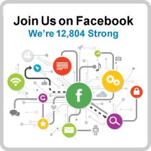 facebook-online-network-220px