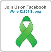 facebook-ribbon-220px