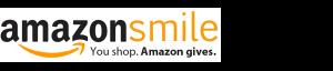 Amazon Smile 400+200px