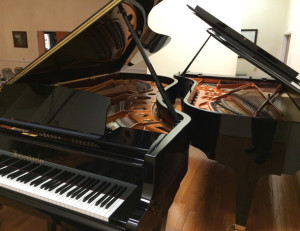 Two Pianos Raleigh 610px
