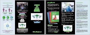 ACKC Brochure Side by Side Mockup 619px