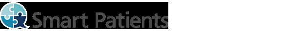 Smart Patients Logo 619px