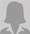 Generic Female 105x120