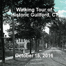 Guilford CT with Text 4 220px